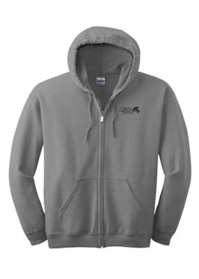 18600-grey