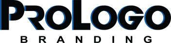 ProLogo Branding