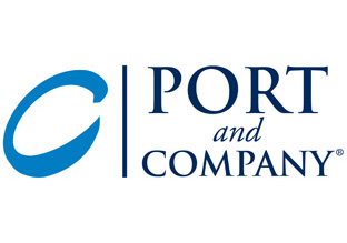 port-and-company